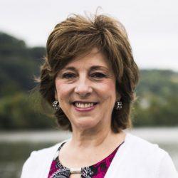 Pamela Talbert
