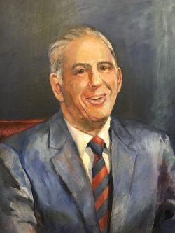 Dick Herman